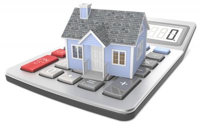 Ипотечни кредити – най-изгодни условия към средата на 2018
