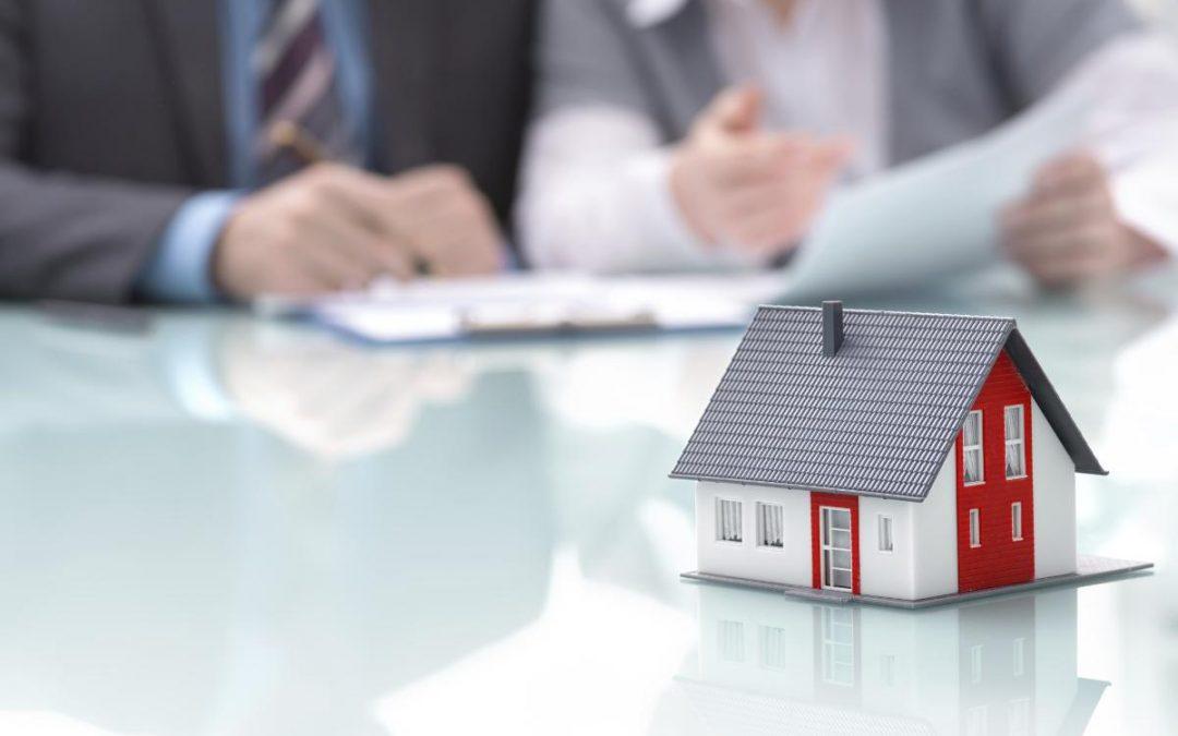 Ипотечни кредити – лихвите падат