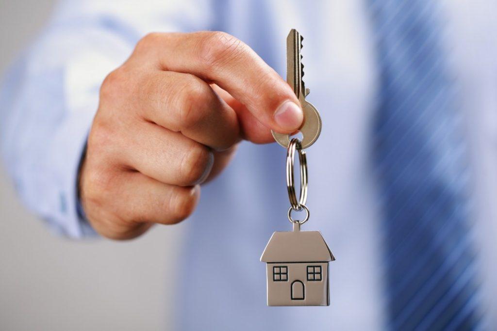 Потребителски ипотечни кредити