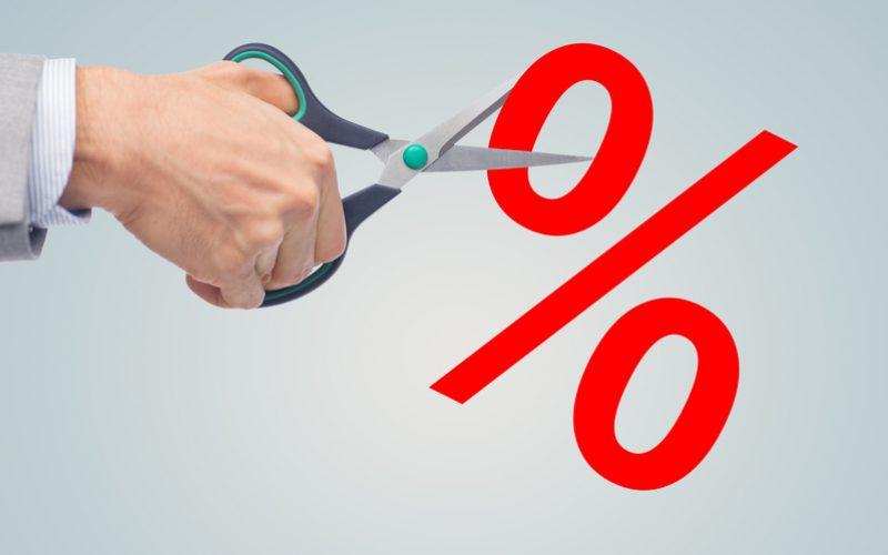 Лихвите по жилищните кредити се понижават
