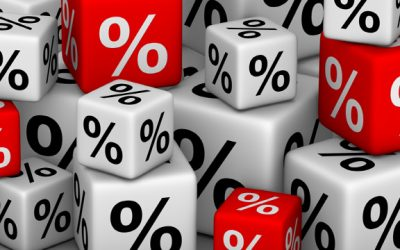 ГПР или колко ще ви струва кредитът?