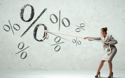 Рефинансиране на кредити