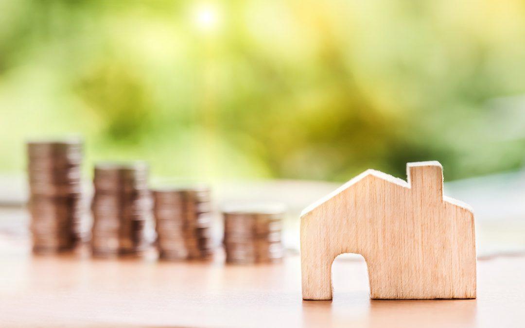 Цените на жилищата в България растат бързо