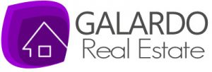 Galardo Real Estate
