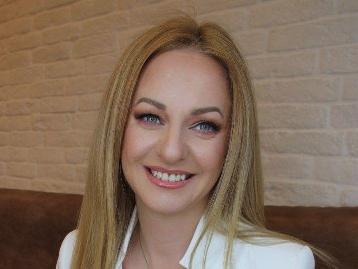 Мария Георгиева, пред Вестник Строител: Информираният избор на кредит