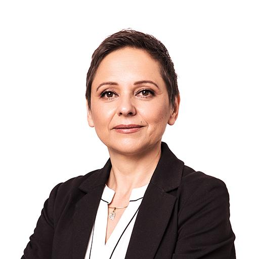Анета Димитрова
