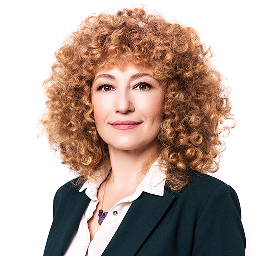 Диана Кондева